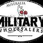 Military Wholesalers
