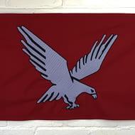 """Australian Paratrooper - 1st Australian Parachute Battalion """"Knowledge Dispels Fear"""""""
